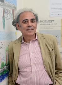 Dr. Maroun Daccache