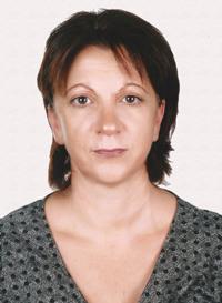 Suzy Hobeiche